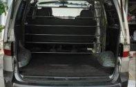 Cần bán gấp Hyundai Starex năm sản xuất 2006, nhập khẩu còn mới giá 258 triệu tại Tp.HCM
