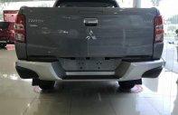 Cần bán xe Mitsubishi Triton sản xuất năm 2019, xe nhập giá 556 triệu tại Đà Nẵng