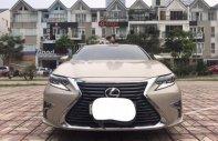 Cần bán gấp Lexus ES 250 2017, nhập khẩu đẹp như mới giá 2 tỷ 180 tr tại Hà Nội