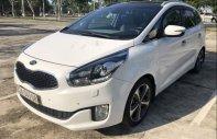 Cần bán Kia Rondo 2015, màu trắng, 533 triệu giá 533 triệu tại Đà Nẵng
