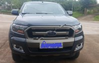 Bán Ford Ranger Wildtrak 2.2L 4x2 AT năm sản xuất 2016, màu xám, nhập khẩu nguyên chiếc giá 525 triệu tại Quảng Ninh