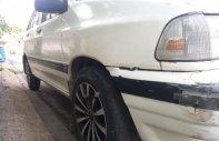 Cần bán xe Kia Pride 2000, màu bạc giá cạnh tranh giá 43 triệu tại Tp.HCM
