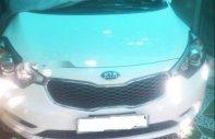Bán Kia K3 2016, màu trắng, xe nhập chính chủ, 495tr giá 495 triệu tại Tp.HCM