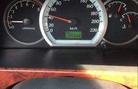 Cần bán xe Chevrolet Lacetti 2011, màu bạc, máy móc ổn định giá 220 triệu tại Quảng Nam