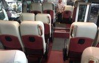 Bán xe Samco Felix sx 2015 máy Hino, 29 chỗ.  giá 950 triệu tại Tp.HCM