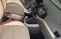 Bán xe Kia Morning SAT 2019 giá cạnh tranh giá 393 triệu tại Tp.HCM