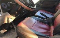 Cần bán lại xe Kia K165 đời 2017 chính chủ giá cạnh tranh giá 335 triệu tại Hà Nam