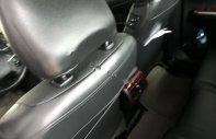 Cần bán gấp Toyota Camry 2.5Q sản xuất 2013, màu đen giá 760 triệu tại Hải Phòng