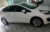 Bán Kia Rio sản xuất năm 2017, màu trắng như mới, giá 500tr giá 500 triệu tại Đồng Nai