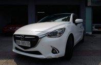 Bán xe Mazda 2 năm sản xuất 2018, màu trắng giá 535 triệu tại Đà Nẵng