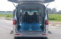 Bán xe ô tô tải Van Dongben X30, chỉ với 80 triệu giá 254 triệu tại Hà Nội