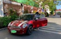 Bán Mini Cooper do nữ đi và ít sử dụng giá 650 triệu tại Tp.HCM