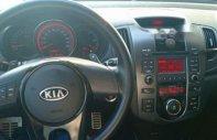 Bán Kia Forte đời 2013, xe nhập số tự động, giá 425tr giá 425 triệu tại Hải Phòng