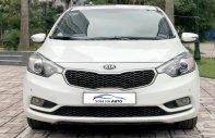 Bán ô tô Kia K3 1.6AT đời 2013, biển Hà Nội, còn rất mới giá 488 triệu tại Hà Nội