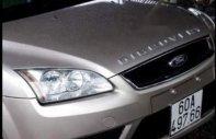 Bán Ford Focus 1.8MT đời 2008 số sàn, giá 189tr giá 189 triệu tại Vĩnh Long