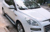 Bán gấp xe Luxgen U7 đời 2014 giá 490 triệu tại Tp.HCM