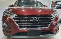 Bán Hyundai Tucson sản xuất năm 2019, màu đỏ, 930 triệu giá 930 triệu tại Hà Nội