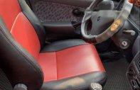 Cần bán lại xe Fiat Siena đời 2002, màu bạc, gầm chắc giá 57 triệu tại Bắc Ninh