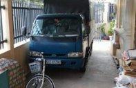 Bán xe Kia K3000S đời 2011, màu xanh lam, nhập khẩu nguyên chiếc, 185tr giá 185 triệu tại Tp.HCM
