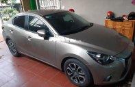 Bán Mazda 2 năm sản xuất 2018 chính chủ, giá chỉ 520 triệu giá 520 triệu tại Lào Cai