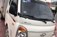 Chính chủ bán Hyundai Porter năm sản xuất 2011, màu trắng, xe nhập giá 290 triệu tại Hà Tĩnh