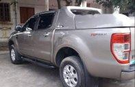 Cần bán gấp Ford Ranger đời 2015, nhập khẩu, giá tốt giá 485 triệu tại Hà Giang