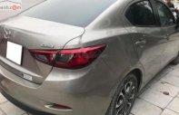 Cần bán xe Mazda 2 năm sản xuất 2016, giá chỉ 468 triệu giá 468 triệu tại Tp.HCM