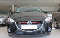 Bán Mazda 2 1.5 SkyActiv đời 2018, màu đen giá 515 triệu tại Tp.HCM