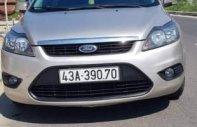 Bán ô tô Ford Focus 2.0AT sản xuất 2010 giá 325 triệu tại Đà Nẵng