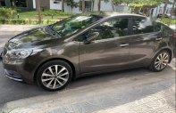 Cần bán gấp Kia K3 AT 2.0 đời 2015, nhập khẩu xe gia đình giá cạnh tranh giá 540 triệu tại Tp.HCM