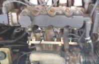 Bán ô tô Daewoo Gentra MT sản xuất 2010, màu trắng, nhập khẩu, nhiều đồ zin giá 240 triệu tại Bình Dương