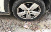 Cần bán Chevrolet Orlando năm 2012, màu trắng giá 385 triệu tại Hà Nội