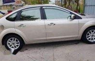 Cần bán xe Ford Focus 2010, xe đẹp, gia đình sử dụng giá 380 triệu tại Tp.HCM