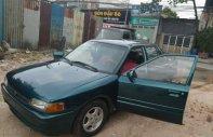 Cần bán Mazda 323 1996, nhập khẩu nguyên chiếc, giá tốt giá 65 triệu tại Bình Dương