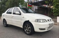 Cần bán xe Fiat Albea 1.3 2004, màu trắng, giá tốt giá 38 triệu tại Bình Dương