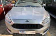 Bán Ford Focus đời 2015 giá cạnh tranh giá 475 triệu tại Tp.HCM