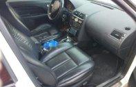 Cần bán Ford Mondeo 2005, màu trắng, nhập khẩu nguyên chiếc số tự động giá 230 triệu tại Tp.HCM