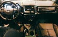 Cần bán xe Ford Ranger XLS, XLT, WT, nhiều màu, xe nhập, giao ngay giá 630 triệu tại Tp.HCM