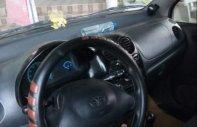 Cần bán lại xe Daewoo Matiz SE sản xuất 2004, màu bạc giá 79 triệu tại Đồng Nai