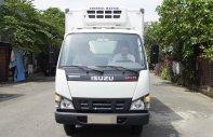 Bán xe tải Isuzu 1.9 tấn thùng đông lạnh 4m3 Quyền Auto giá 750 triệu tại Tp.HCM