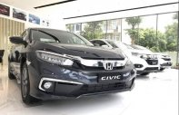 Bán xe Honda Civic năm 2019, nhập khẩu nguyên chiếc giá 789 triệu tại Tp.HCM