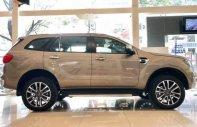 Bán xe Ford Everest sản xuất 2019, xe nhập, giá canh tranh giá 999 triệu tại Tp.HCM