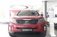 Bán Sorento - ưu đãi giảm giá tốt nhất thị trường, tặng bảo hiểm xe, gói bảo dưỡng, hỗ trợ vay đến 85% - 0949820072 giá 799 triệu tại Tp.HCM