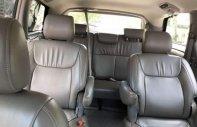 Bán xe Toyota Sienna đời 2008, nhập khẩu, xe gia đình  giá 700 triệu tại Tp.HCM