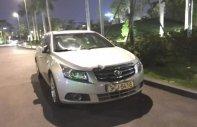 Bán Daewoo Lacetti CDX 1.6 AT sản xuất 2009, màu bạc, nhập khẩu   giá 298 triệu tại Hà Nội