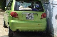 Cần bán gấp Daewoo Matiz sản xuất 2007, giá tốt giá 90 triệu tại TT - Huế
