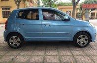 Bán xe Kia Morning Sport sản xuất 2010 xe gia đình, giá 152tr giá 152 triệu tại Hà Nội