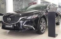 [ Trả góp ] Bán xe Mazda 6 2019 chỉ cần trả trước 15% giá 782 triệu tại Hà Nội