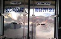 Cần bán xe Kia Frontier K250 đời 2018, giá 390tr giá 390 triệu tại Đồng Nai
