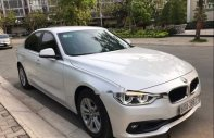 Bán ô tô BMW 3 Series 320i năm sản xuất 2015, màu trắng, nhập khẩu giá 1 tỷ 120 tr tại Tp.HCM